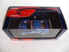 Ebbro 1:43 Nissan Calsonic Impul GT-R SGT 2008 EB44045
