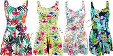 Women's Strappy, Spaghetti Strap Sleeveless Short/Mini Party Dresses