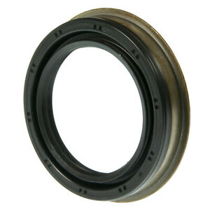 Frt Output Shaft Seal  National Oil Seals  710694