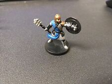 D&D Dungeons & Dragons Miniatures Harbinger Jozan Cleric of Pelor #14