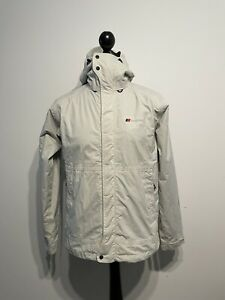 Berghaus AQ2 Jacket Waterproof Outdoor Coat (Women's / Size: 14UK)