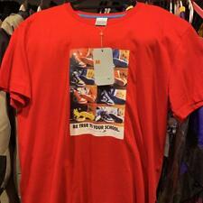 Dead stock T-shirt NIKE DUNK xl japan