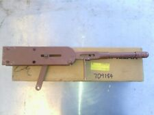 Caterpillar parking brake lever 7D9184 new old stock item.