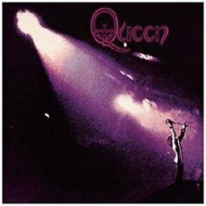 QUEEN - QUEEN  CD POP-ROCK INTERNAZIONALE