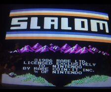 Nintendo Playchoice 10 Slalom Cart Pc-10