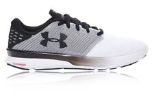 Under Armour Charged Beckless  núm 42