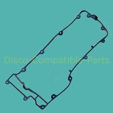 Landrover Discovery 2 TD5 Rocker Cover Gasket Early Bearmach Brand ERR7094