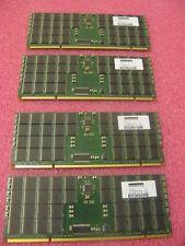 Dataram  X7058A 8GB  kit (4 * 2GB) for Blade 1000 2000