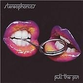 Stereophonics - Pull the Pin (2007)