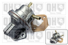 Fuel Pump fits LADA RIVA 1.2 81 to 92 2101 QH 21011106010 Top Quality Guaranteed