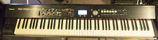 Roland RD‑700NX 88‑Key Digital Stage Piano Keyboard Synthesizer - 300 Presets!