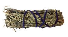 """Sage Stick 4-4.5"""" Smudging Cleansing Sage Spirit Buy 2 or More Save 10%"""