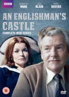 Nuovo Un Englishmans Castello DVD