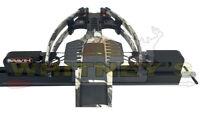 RAVIN Crossbow Bow Press - R140 - Archery / XBow