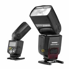 Yongnuo YN560-III Wireless Slave Speedlight Flash for Canon Nikon Pentax Olympus