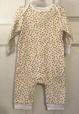 95ff3d964df Old Navy One-Pieces (Newborn - 5T) for Girls
