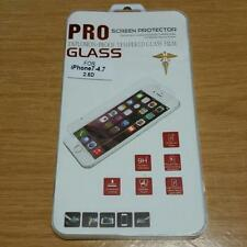 For Iphone 7 Premium Tempered Glass Screen Protector