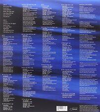 NORAH JONES - COME AWAY WITH ME  VINYL LP  14 TRACKS SMOOTH JAZZ/POP/SWING  NEW+