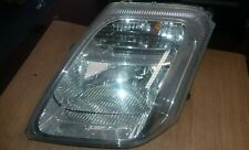 Citroen C2 Year 03-08 Headlight Left 9642281180