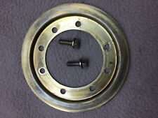 Guide Plate 346-63722-1 Nissan Tohatsu Outboard 2002 an earlier 9.9 15 18HP