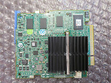Dell PERC H700 Sas/sata 512mb RAID Controller POWEREDGE M Blade Servers 1PPY7