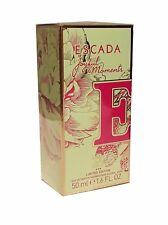 ESCADA Joyful Moments Eau de Parfum edp 50ml.