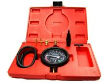 Automotive Fuel Pump Vacuum Tester Auto Diagnostic Tools Wholesale Equipment