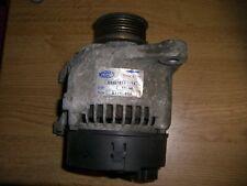 Lichtmaschine Alternator Fiat Brava 1.4 55 kw Bj. 1997
