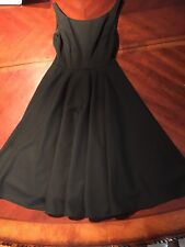 NWT GUESS BY MARCIANO Party dress $248 retail Size 2