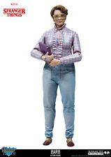 """Stranger Things Barb 7"""" Exclusive Action Figure McFarlane Toys"""