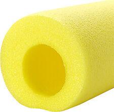 Kirkey 99004 Yellow Foam Roll Bar Cage Padding 8 Sticks IMCA Modified Safety