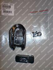 Raymarine Autohelm Inteligente Controlador cuna y cinturón Clip A18117 Auto Piloto