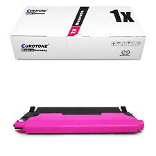 ECO Toner MAGENTA für Samsung CLP-360-N CLX-3305-FN CLP-365-W CLX-3300