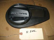 Polaris MFD Gauge Speedometer RMK Assault Widetrak 2410804