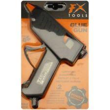 FX TOOLS adhésive pistolet pistolet colle heisskleber Max 40 W