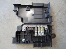Hauptsicherungsdose VW Passat 3C Sicherungskasten Kasten 3C0937548