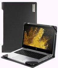 """Broonel Black Case For HP Spectre x360 15-eb0001na 15.6"""" NEW"""