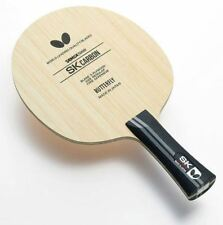 Butterfly TAMCA5000 SK Carbon FL Blade Table Tennis , Ping Pong Racket