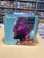 John Legend 2 LP Bigger Liebe 2020 Versiegelt