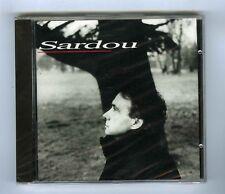CD (NEUF) MICHEL SARDOU LE BAC G