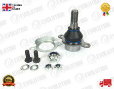 HEAVY DUTY FRONT RIGHT / LEFT LOWER BALL JOINT FORD TRANSIT MK7, 1417351