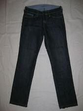 Mavi Straight Leg Denim Women's Jeans