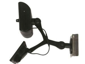 Solar Flagpole Light SFPL-4, Powerful 420 Lumens Warranty