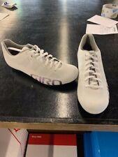Giro Empire ACC Road Shoes- Women's- Size 43