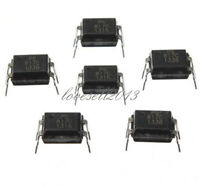 Transistor Output Optocouplers Hi-Iso Photo 1-Ch 1 piece