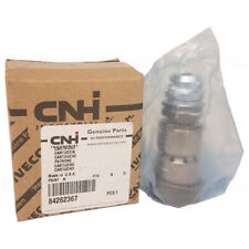 New Holland Cartridge Part # 84262367