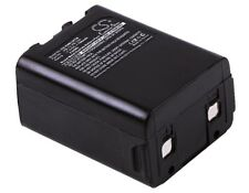 Battery For KENWOOD TH-75AT, TH-77AT, TH-78, TH-78A, TH-78E Free Shipping