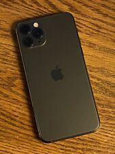 Borat iPhone 11 Pro - 256GB used to film Borat 2
