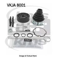 New Genuine SKF Driveshaft CV Joint Kit  VKJA 8001 Top Quality