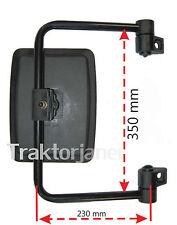C6551001 Ein Spiegel Arm Kit für Traktor Massey Ferguson 2620,2625,2640
